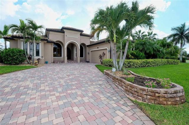 11842 Royal Tee Cir, Cape Coral, FL 33991 (MLS #219050457) :: Royal Shell Real Estate