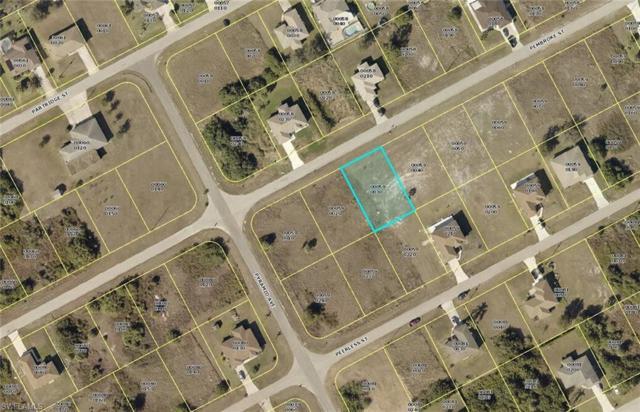 168 Pembroke St, Lehigh Acres, FL 33974 (MLS #219050527) :: Sand Dollar Group