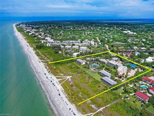 937 E Gulf Drive #3514, Sanibel, FL 33957 (#219050560) :: Southwest Florida R.E. Group Inc