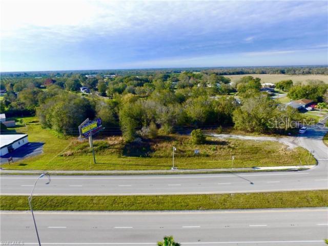 3327 NE Hwy 17, Arcadia, FL 34266 (#219050707) :: The Dellatorè Real Estate Group