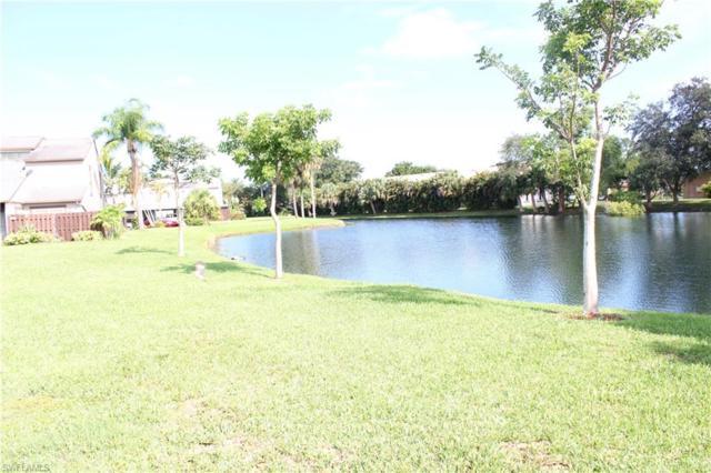 8849 Somerset Blvd, Fort Myers, FL 33919 (#219050719) :: The Dellatorè Real Estate Group