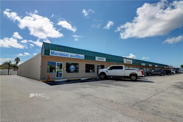 4519 Del Prado Blvd S, Cape Coral, FL 33904 (MLS #219050749) :: Royal Shell Real Estate
