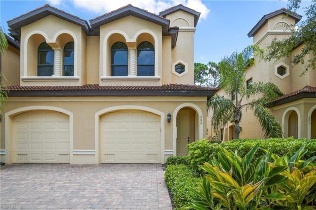 27021 Serrano Way #202, Bonita Springs, FL 34135 (MLS #219050811) :: Sand Dollar Group