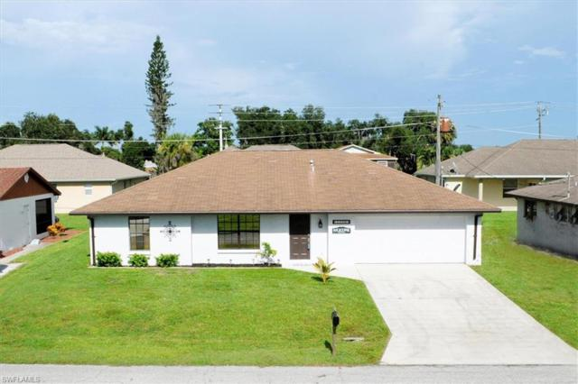 1150 Labelle Vista Dr, Fort Myers, FL 33905 (MLS #219051073) :: The Naples Beach And Homes Team/MVP Realty