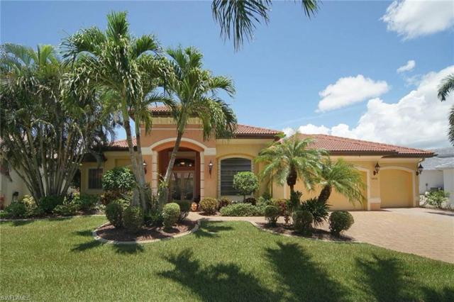 5820 Harbour Cir, Cape Coral, FL 33914 (MLS #219051123) :: Sand Dollar Group