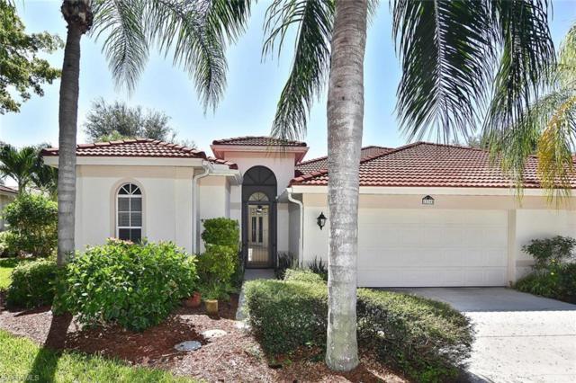 12345 Anglers Cv, Fort Myers, FL 33908 (#219051140) :: The Dellatorè Real Estate Group