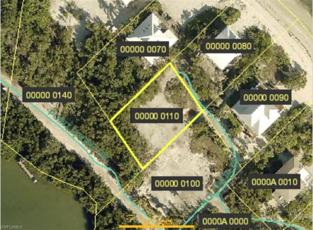 4341 Sol Vista Dr, Upper Captiva, FL 33924 (MLS #219051238) :: Sand Dollar Group