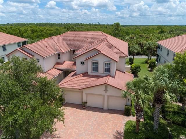 16149 Mount Abbey Way #202, Fort Myers, FL 33908 (#219051326) :: The Dellatorè Real Estate Group
