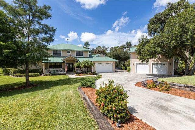 18081 Riverchase Ct, Alva, FL 33920 (MLS #219051372) :: Clausen Properties, Inc.