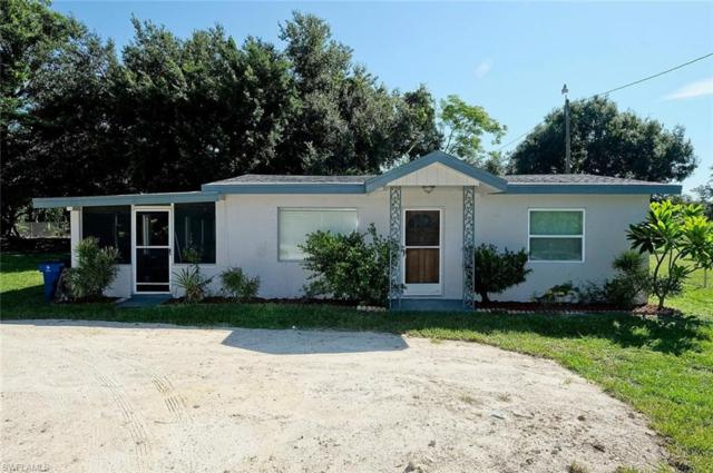 1160 Old Bridge Rd, North Fort Myers, FL 33917 (MLS #219051397) :: Sand Dollar Group