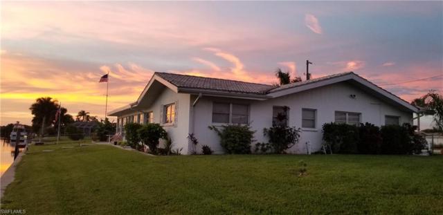 4353 S Gulf Cir, North Fort Myers, FL 33903 (MLS #219051410) :: Sand Dollar Group
