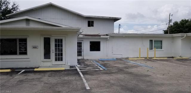 720 Pondella Rd, North Fort Myers, FL 33903 (MLS #219051448) :: Clausen Properties, Inc.