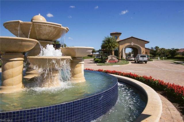17941 Bonita National Blvd #334, Bonita Springs, FL 34135 (#219051480) :: The Dellatorè Real Estate Group