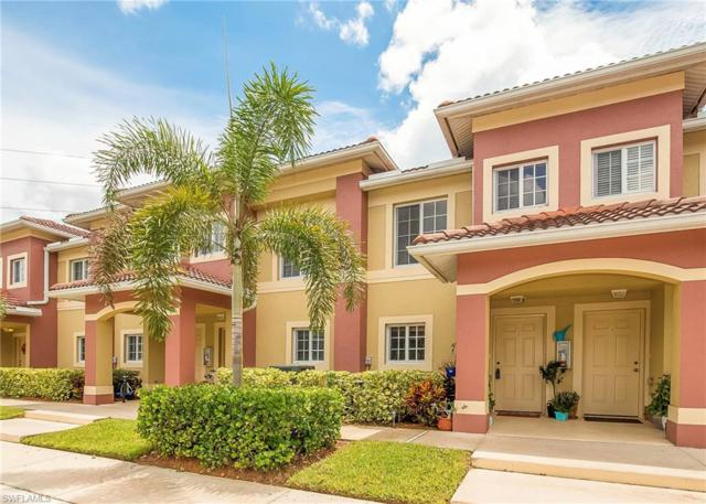 9409 Ivy Brook Run #1307, Fort Myers, FL 33913 (MLS #219051525) :: RE/MAX Realty Team