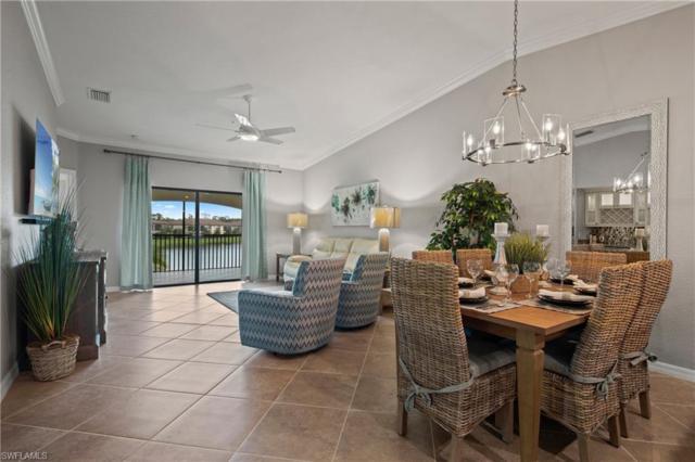 9529 Avellino Way #2821, Naples, FL 34113 (MLS #219051686) :: Royal Shell Real Estate
