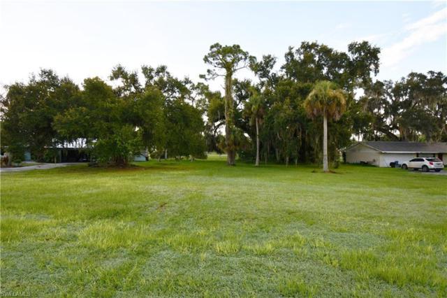 645 Caloosa Estates Dr, Labelle, FL 33935 (MLS #219051720) :: Sand Dollar Group
