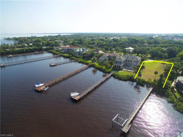 10100 Magnolia Pointe, Fort Myers, FL 33919 (MLS #219051861) :: Clausen Properties, Inc.