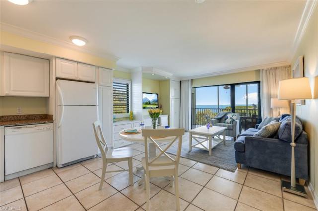 5114 Bayside Villas, Captiva, FL 33924 (MLS #219051901) :: Clausen Properties, Inc.