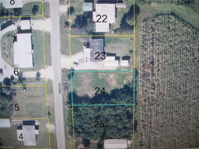 1178 Click Dr, Moore Haven, FL 33471 (MLS #219051949) :: Sand Dollar Group