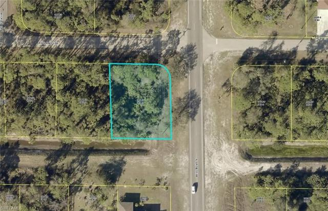 754 Ashland St E, Lehigh Acres, FL 33974 (MLS #219051957) :: Sand Dollar Group