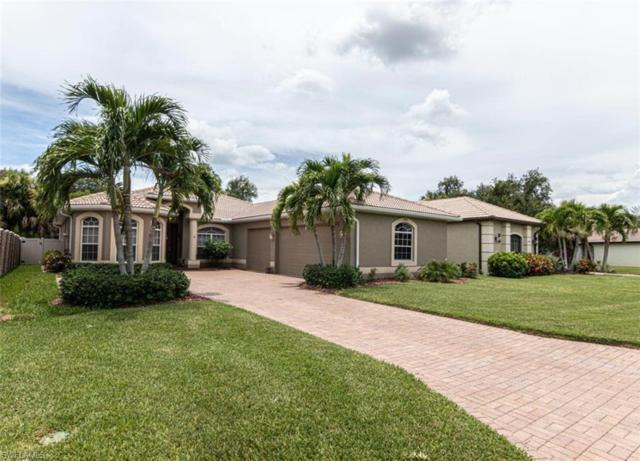15951 Chance Way, Fort Myers, FL 33908 (MLS #219051966) :: Sand Dollar Group