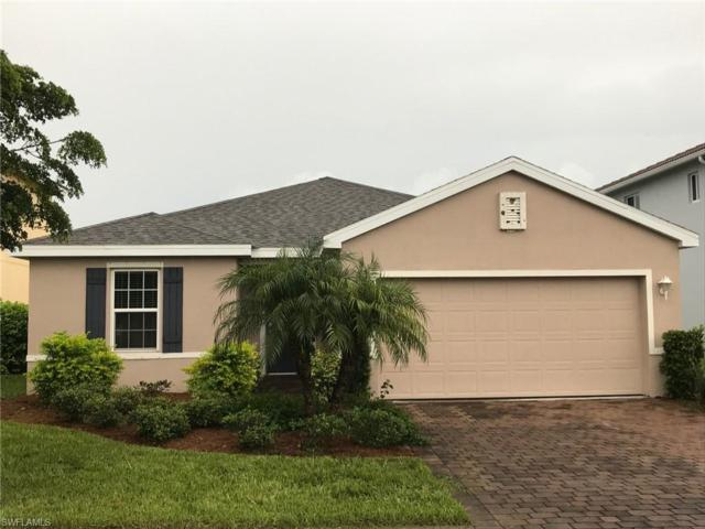 10421 Canal Brook Ln, Lehigh Acres, FL 33936 (#219051993) :: The Dellatorè Real Estate Group
