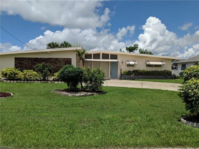 4325 S Atlantic Cir, North Fort Myers, FL 33903 (MLS #219052271) :: Sand Dollar Group