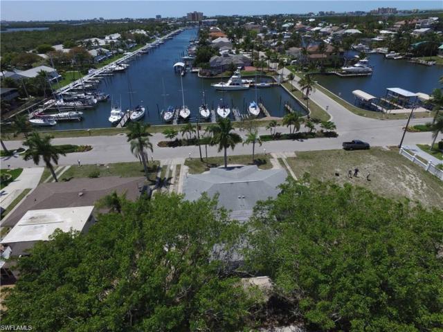 12100/102 Siesta Dr, Fort Myers Beach, FL 33931 (MLS #219052297) :: Royal Shell Real Estate