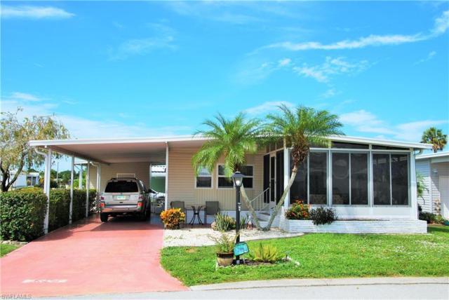 298 Boros Dr, North Fort Myers, FL 33903 (MLS #219052372) :: Clausen Properties, Inc.