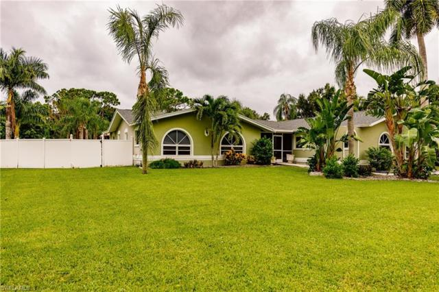55 Lagoon Dr, North Fort Myers, FL 33903 (MLS #219052495) :: Sand Dollar Group