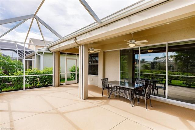 2672 Maraval Ct, Cape Coral, FL 33991 (MLS #219052638) :: Royal Shell Real Estate