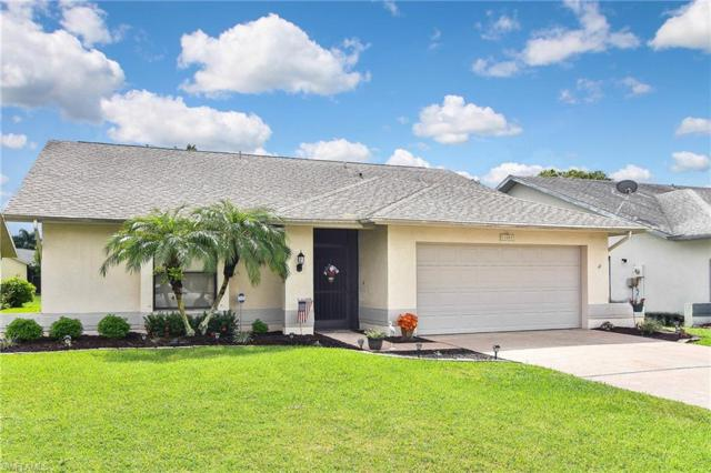 13289 Greywood Cir N, Fort Myers, FL 33966 (#219052700) :: The Dellatorè Real Estate Group