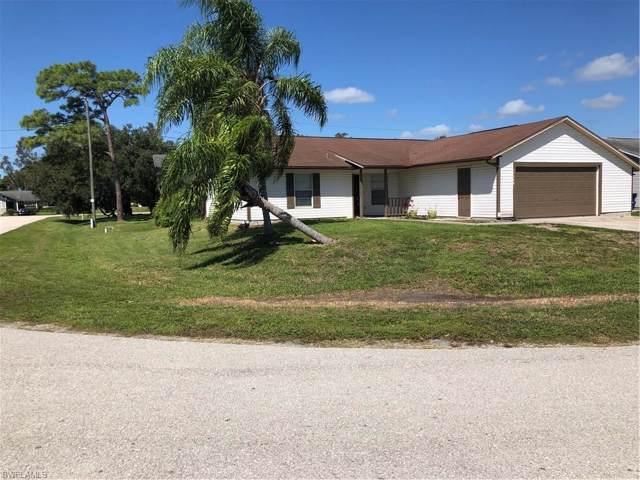 17340 Castile Rd, Fort Myers, FL 33967 (MLS #219052701) :: Sand Dollar Group