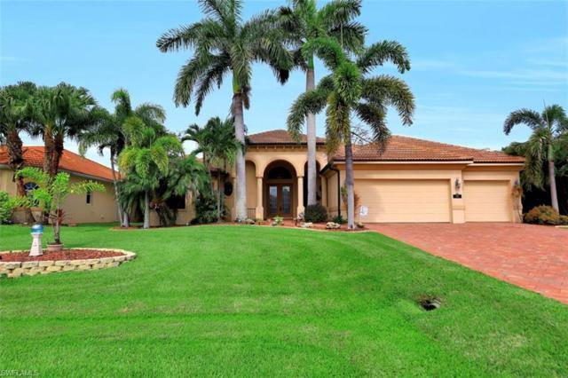 3936 SW 27th Ave, Cape Coral, FL 33914 (MLS #219052753) :: RE/MAX Realty Team