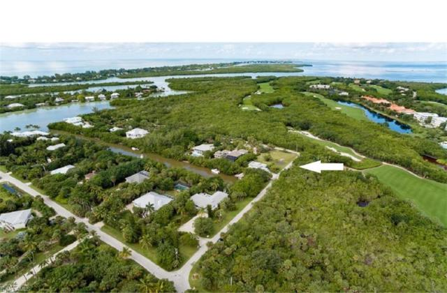 6103 Starling Way, Sanibel, FL 33957 (MLS #219052826) :: Clausen Properties, Inc.