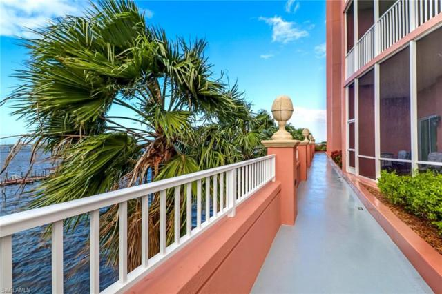 2743 First St #303, Fort Myers, FL 33916 (MLS #219052840) :: Clausen Properties, Inc.