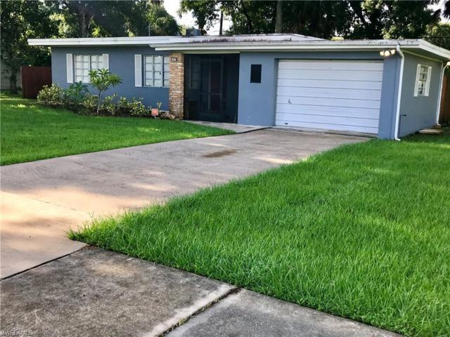 1606 Grove Ave, Fort Myers, FL 33901 (#219052977) :: Southwest Florida R.E. Group LLC