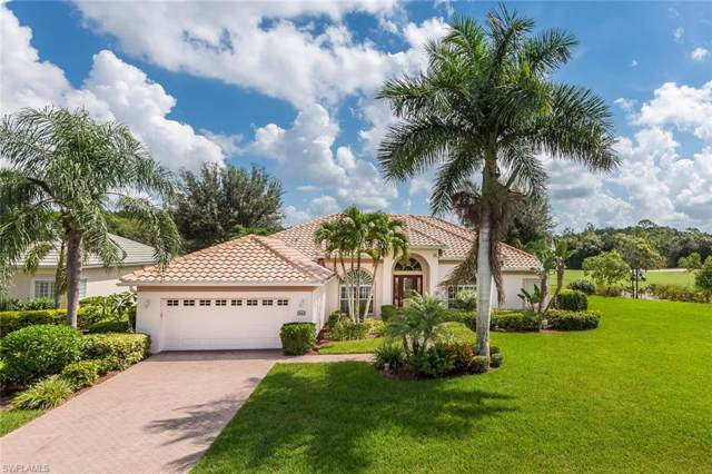 8943 Carillon Estates Way, Fort Myers, FL 33912 (MLS #219053010) :: The Naples Beach And Homes Team/MVP Realty