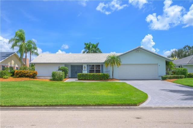 1383 Sautern Dr, Fort Myers, FL 33919 (MLS #219053084) :: RE/MAX Radiance