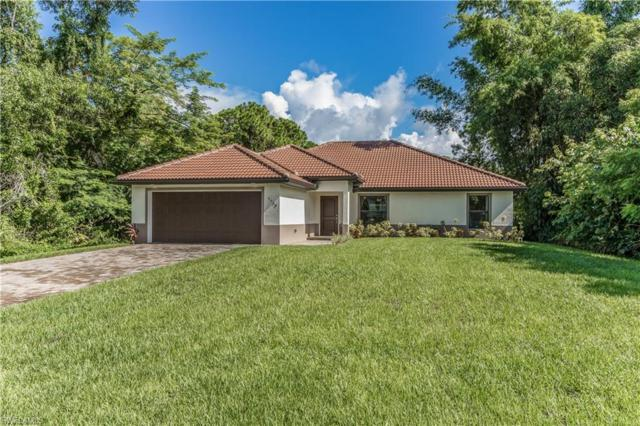 4650 Del Rio Ln, Bonita Springs, FL 34134 (MLS #219053160) :: Sand Dollar Group