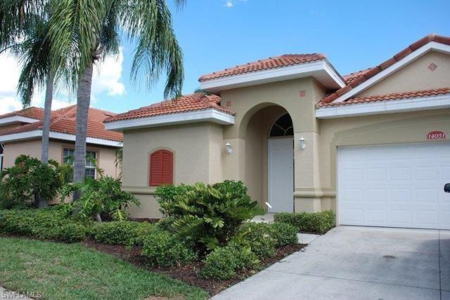 14051 Bently Cir, Fort Myers, FL 33912 (#219053200) :: Southwest Florida R.E. Group Inc