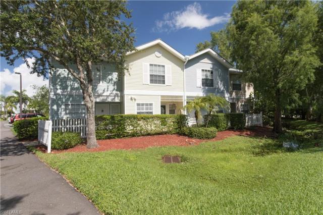 3341 N Key Dr #52, North Fort Myers, FL 33903 (MLS #219053237) :: Clausen Properties, Inc.
