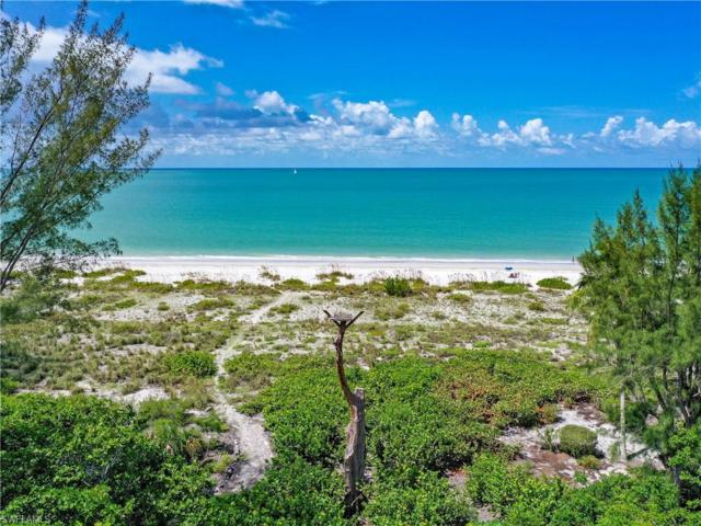3945 W Gulf Dr, Sanibel, FL 33957 (MLS #219053248) :: Clausen Properties, Inc.
