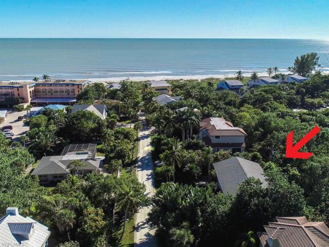 198 Southwinds Dr, Sanibel, FL 33957 (MLS #219053305) :: Clausen Properties, Inc.