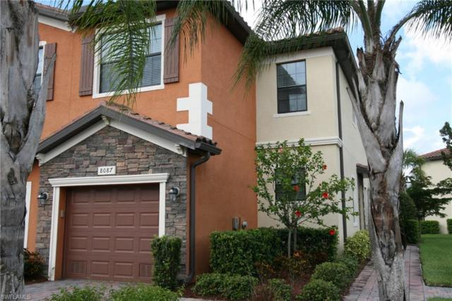 8087 Summerfield St, Fort Myers, FL 33919 (#219053322) :: The Dellatorè Real Estate Group