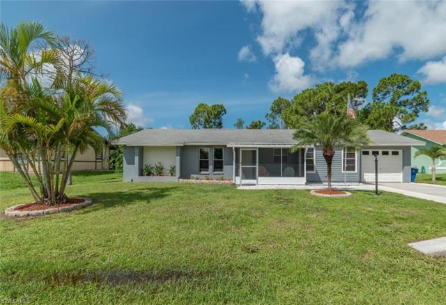 18558 Sunflower Rd, Fort Myers, FL 33967 (MLS #219053414) :: Sand Dollar Group