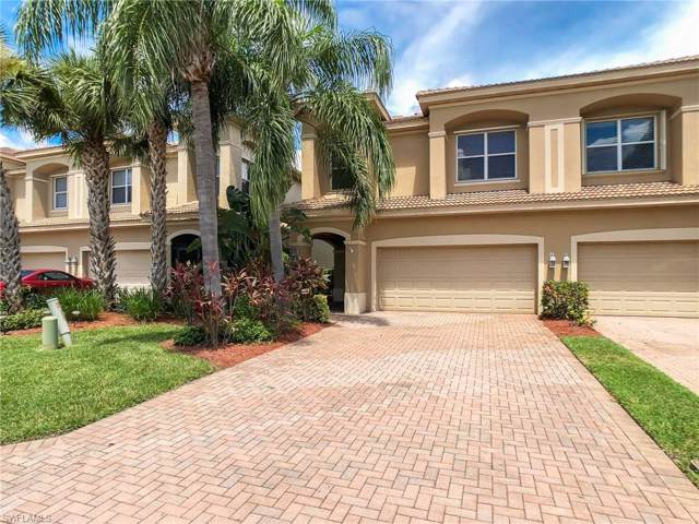 20125 Larino Loop, Estero, FL 33928 (MLS #219053452) :: Royal Shell Real Estate