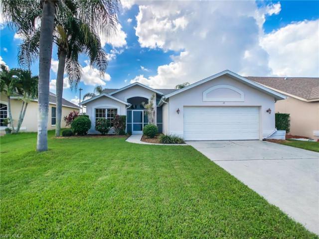 17971 Castle Harbor Dr, Fort Myers, FL 33967 (#219053485) :: The Dellatorè Real Estate Group