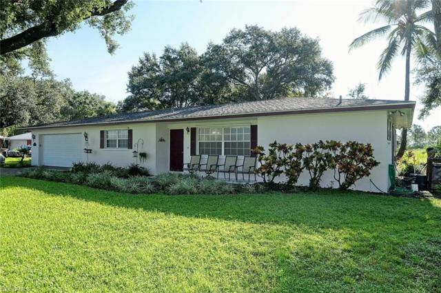 13730 River Forest Dr, Fort Myers, FL 33905 (MLS #219053536) :: Sand Dollar Group
