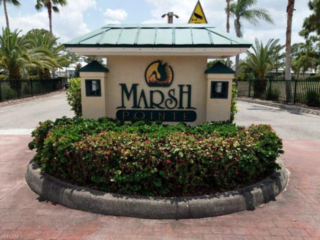 6057 Marsh Pointe Ln, North Fort Myers, FL 33917 (MLS #219053613) :: The Naples Beach And Homes Team/MVP Realty
